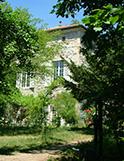 Maison des Chartreux